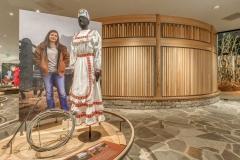 ChoctawCulturalWeb-17