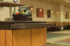 Mercy_Rogers_Interior_Cafeteria-569584_650x750