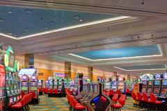 RS-Casino-7
