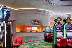 RS-Casino-8