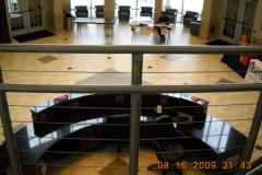 RSU-ABC-photos-012