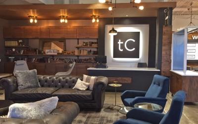 TCABC-1