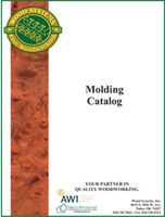 View/Download Catalog